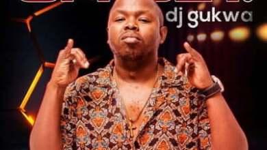 Dj Gukwa – Imali Ft. Dj Tira, Dladla Mshunqisi, Emza, Dj Bonnie & Alphalfa