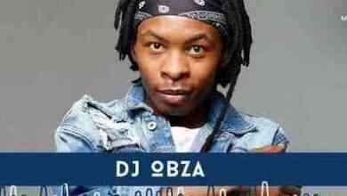 Dj Obza – Last Dance Production Mix