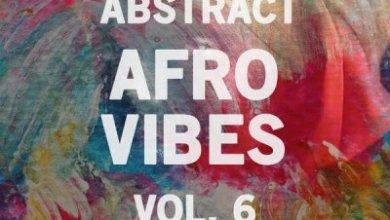 DJ Qness, Lizwi – Imithwalo (Unreleased FNX Omar Dub Mix)