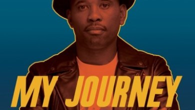 DJ Stokie – Asikhuzeki ft. Kabza De Small, DJ Maphorisa, Daliwonga & Loxion Deep