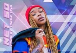 Fifi Cooper – Net So (Mp3 & Official Music Video)