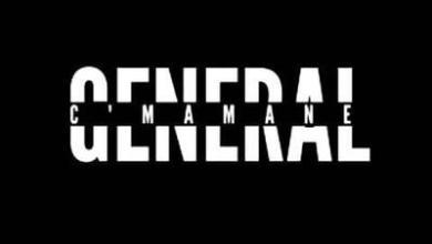 General C'mamane – S'yadwadla Inside