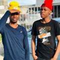 Havoc Fam – Kwazekwamnand