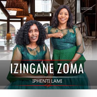 Izingane Zoma – E-Robben Island