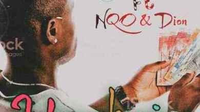 Lazba Deep – Umashonisa Ft. NQO & Dion