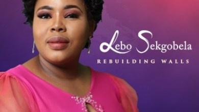 Lebo Sekgobela – Modimo Wa Boikanyo