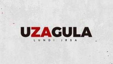 Lundi JrSA – Uzagula