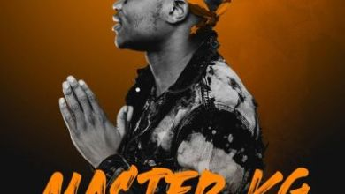 Master KG – Uthando ft. Zanda Zakuza & DJ Coach