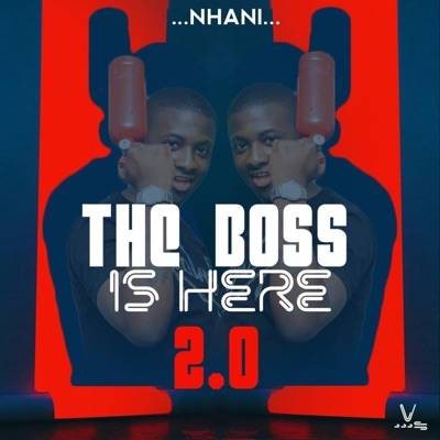 Nhani – Bossshela ft. DJ Static
