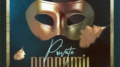 Private ProParty – Marashi Ft. Stocko Sama 2k