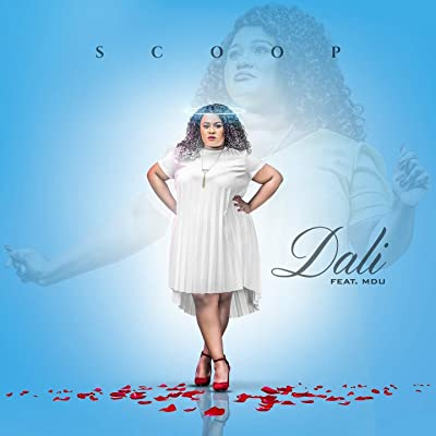 Scoop – Dali ft. Mdu
