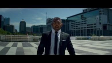 Shimza – Calling Out Your Name (Music Video) ft. Mikhaela Faye