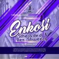 Sthera De Dj & Rev Shweezy – Enkosi