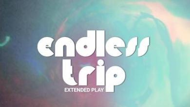 UBiza Wethu & Dj Listor – Endless Trip Package EP