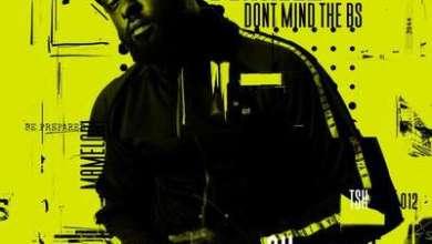 Blaklez – All The Right Things ft. Thapelo Mashiane & MgucciFab TheDj