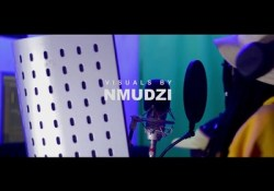 Dj Pretty – Ingomso ft. Simzoh (Music Video)