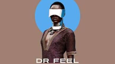 Dr Feel – Msitu (Original Mix)