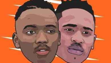 Entity MusiQ & Lil'Mo – Temptations ft. MDU aka TRP, Bongza