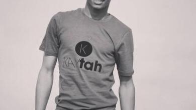 Kaytah – Invincible Session 119 Mix