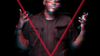 Lebza The Villain – #YTKO Mix (16-Jan)