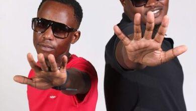 Ma-Owza – Jaiver ft. Cruel Boyz