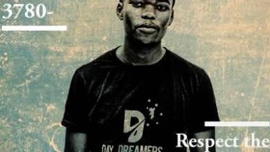 Mtomdala Navy Boyz – Respect The Elder Vol 2 (3K Appreciation Mix)