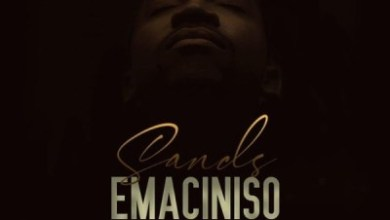 Sands – Emaciniso (Song & Music Video)