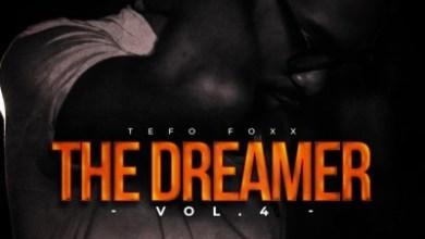 Tefo Foxx & Drega – Ngqisha Kwedini