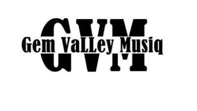 Twist & Shimza, Gem Valley MusiQ, Toxicated Keys – Hlomela ft. Edgar & Malindi