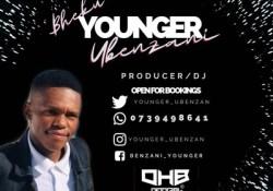 Younger Ubenzani – Abafana ft. Mr Thela & Manana
