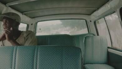Major League & Senzo Afrika – Taxi Driver (Video) ft. Focalistic