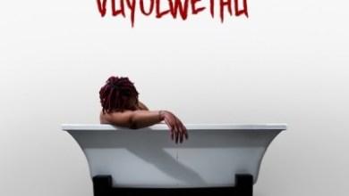 Nue Sam – Vuyolwethu ft. Buhlebendalo