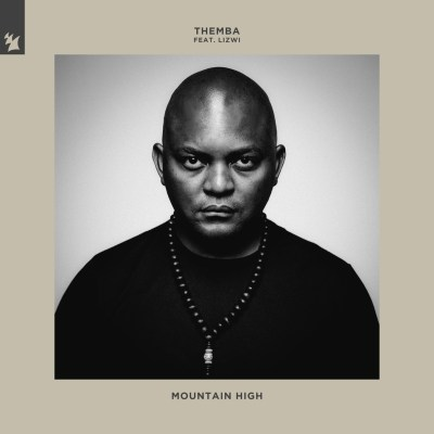 Themba – Mountain High ft. Lizwi (Extended Mix)