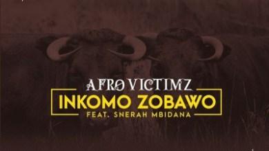 Afro Victimz – Inkomo Zobawo (Limpopo Rhythm Remix)