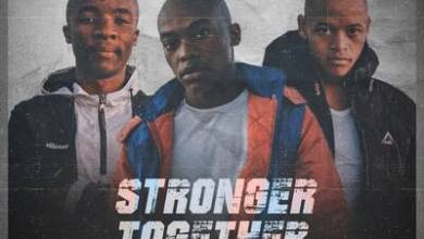 ayzoman-chronic-sound-–-stronger-together-5-songs-package-bamoza.com-