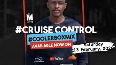 bee-deejay-–-metro-fm-coolerboxmix-13-feb-2021-bamoza.com-
