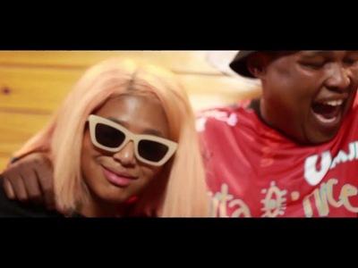 BW Productions x Tman – Usagcwala Ngami (Music Video)