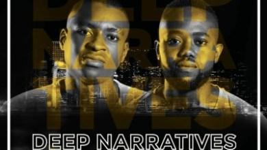 Deep Narratives – Umsindo (Original Mix)