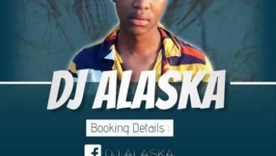 DJ Alaska – Roots ft. Rich Wayne