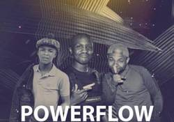 Dj Anga & Taboo no Sliiso – PowerFlow (Instrumental Version)