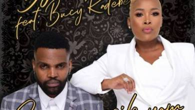 DJ Cleo – Gcina Impilo Yami ft. Bucy Radebe (Song & Video)