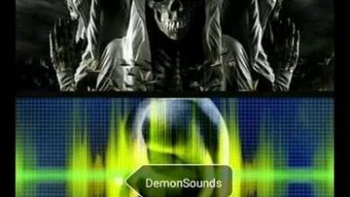dj-luukay-–-tai-chi-demon-sounds-bamoza.com-