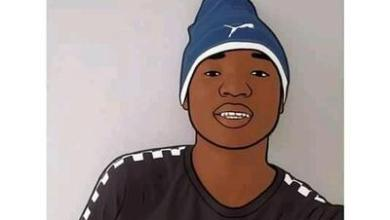 dj-lux-–-ucr-fm-mixtape-2021-bamoza.com-