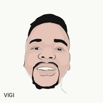 Dj Vigi – Sonnet 116 (Gqom Mix)