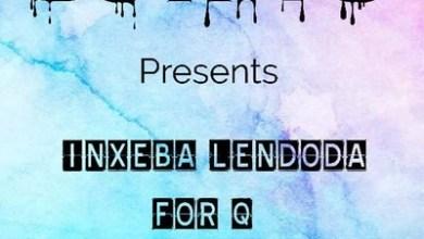 dj-xivo-–-inxeba-lendoda-for-q-bamoza.com-