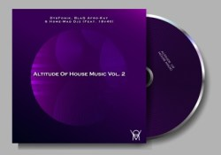 dysfonik-blaq-afro-kay-home-mad-djz-–-aohm-vol-2-ft-18v40