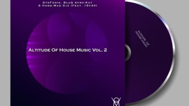 dysfonik-blaq-afro-kay-home-mad-djz-–-love-portion-ft-18v40