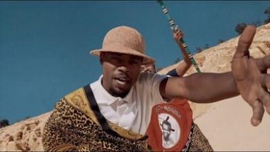 Gaba Cannal – Moya ft. Rafiki & Mngoma Omuhle (Music Video)