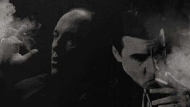 Kewand & Mellow Don Picasso – Caution ft. PdotO, Farx & Febuary