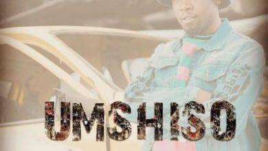 Kwiish SA – Phase 5 (Main Mix) ft. Kelvin Momo & De Mthuda